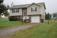 110 Abby Court Vine Grove KY, 40175