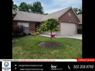 1922 Majestic Meadows Drive Clarksville IN, 47129