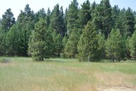 3 Clubhouse Rd Cle Elum WA, 98922