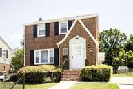 4607 Springwood Avenue Baltimore MD, 21206