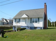 210 Clermont Street Johnstown PA, 15904