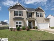 526 W Holloway Drive Woodruff SC, 29388