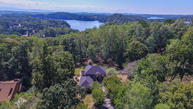 2110 Duck Cove Drive Knoxville TN, 37922