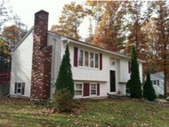 20 Birchwood Ave Rochester NH, 03867