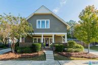 3942 James Hill Cir Hoover AL, 35226