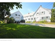 732 River Rd Windham ME, 04062