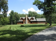 5915 Block House Rd. Partlow VA, 22534