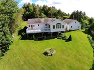 44 Walker Road Berlin VT, 05602