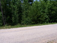 0 Panorama Trail Clarks Hill SC, 29821