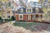 4024 Country Village Drive Raleigh NC, 27606