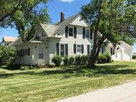 1322 South Main Street Albia IA, 52531