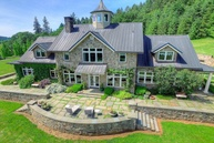 38741 Lulay Rd Scio OR, 97374