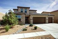 8120 Chicory Drive Nw Albuquerque NM, 87120