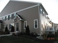5977 Valley Forge Drive Coopersburg PA, 18036