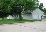 246 Sunset Drive Forest City IA, 50436