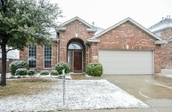 6520 Lake Forest Ln Sachse TX, 75048