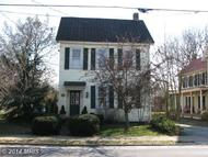 385 Cypress St Millington MD, 21651