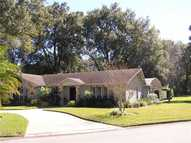 155 Variety Tree Cir Altamonte Springs FL, 32714