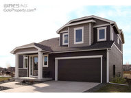 1527 Otis Dr Longmont CO, 80504
