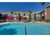 2727 South Sierra Madre 8 Palm Springs CA, 92264