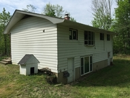 678 Bly Road Morris Run PA, 16939