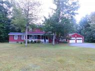 106 Brill Hill Road Woodsville NH, 03785