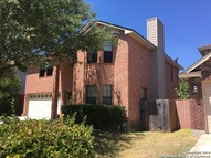 1606 Possum Path San Antonio TX, 78232