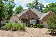 95 Cifuentes Way Hot Springs Village AR, 71909