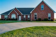 25636 230th Street Purcell OK, 73080