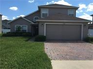 4406 Olympia Court Clermont FL, 34714