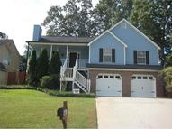 1481 Chapel Hill Lane Marietta GA, 30008
