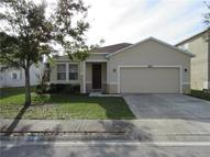 2482 Brownwood Drive Mulberry FL, 33860