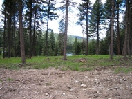 Beach Drive Lot 7 Libby MT, 59923