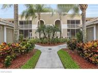 3890 Sawgrass Way 2313 Naples FL, 34112