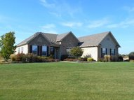 475 Chasefield Ct Williams Bay WI, 53191