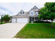 13177 Carnaby Place Fishers IN, 46037