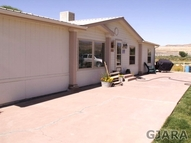 905 County Road 101 Rangely CO, 81648