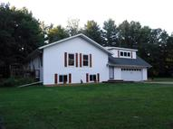 N181 River Avenue Neillsville WI, 54456
