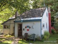 9050 Peters Point Road Remsen NY, 13438