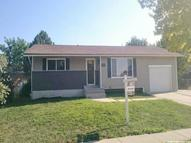 7137 W Tenway Dr West Valley City UT, 84128