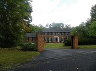 17702 Maniford Road Se Oldtown MD, 21555