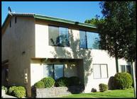 27535 Lakeview Drive Unit: 2 Helendale CA, 92342