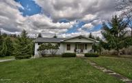 269 Armstrong Rd Waverly PA, 18471