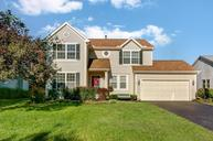 6706 Alberta Place Westerville OH, 43082