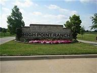1057 High Plains Trail Royse City TX, 75189