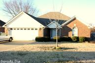 2302 Orleans Place Searcy AR, 72143