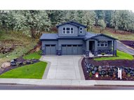 585 Mountaingate Dr Springfield OR, 97478