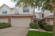 8524 Forest Highlands Drive Plano TX, 75024
