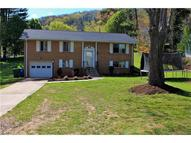 34 Waters Road Asheville NC, 28805