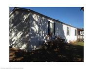 15 Blue Rock Road 38 Monmouth ME, 04259